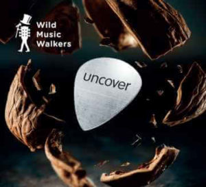 CD Uncover